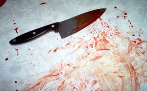 blood_and_knife_by_SIN_faye_Stock-636x395