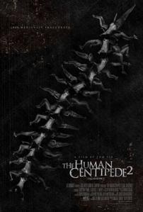 wpid-human_centipede_2_poster.jpg