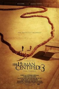 wpid-the_human_centipede_3_poster.jpg