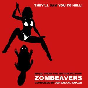 wpid-zombeavers-soundtrack.jpg