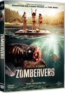 wpid-zombeavers.jpg